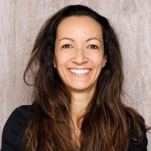 Dein Text-Coaching mit Webtexterin Jasmin Reif-Medani