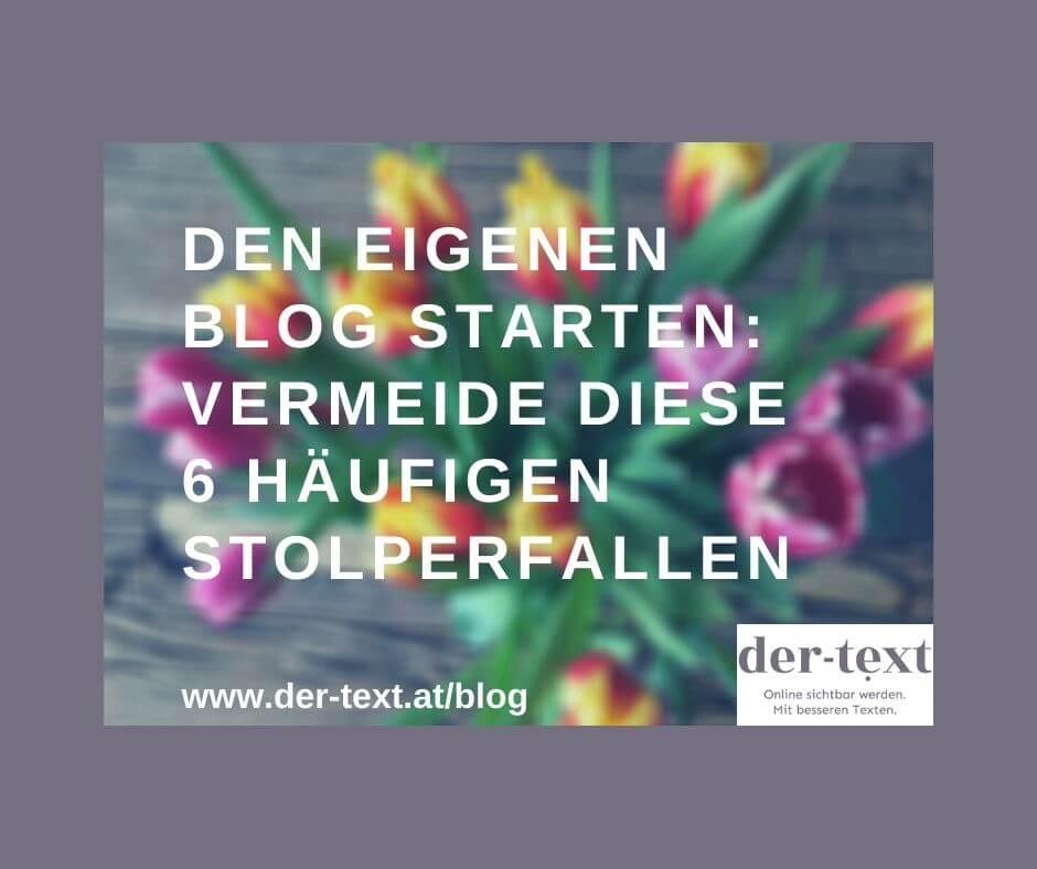 eigenen-blog-starten